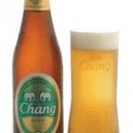 10_chang-beer