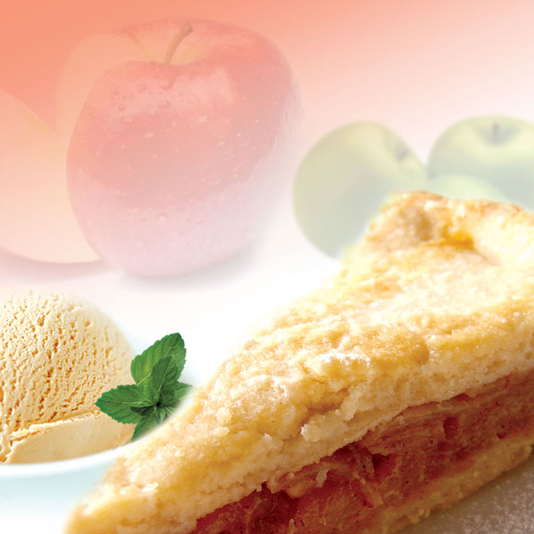 10_shoshana-restaurant-apple-pie_0