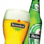 11_heineken-beer