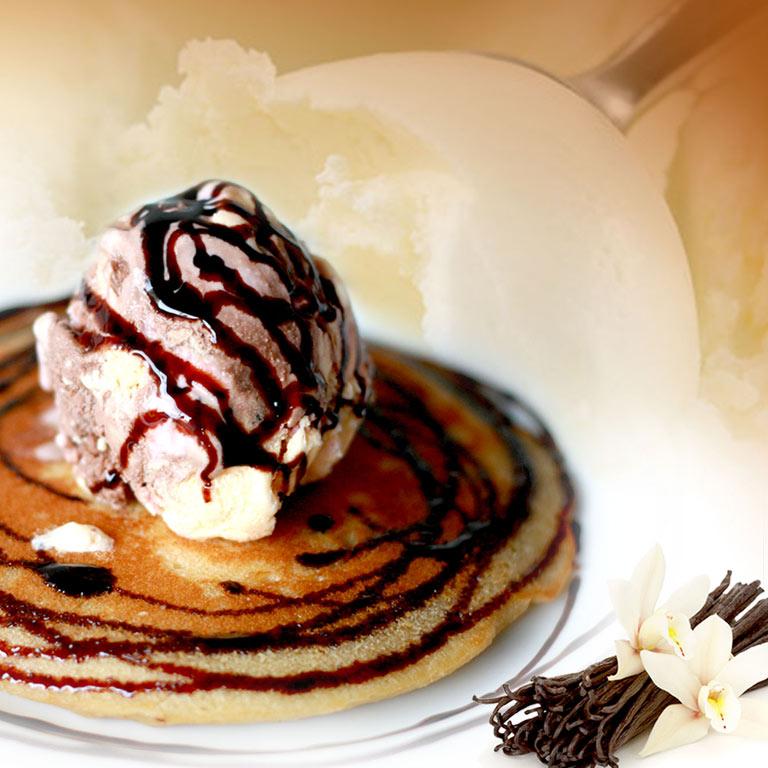 11_pancake