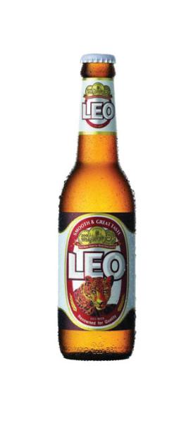 12_leo-beer