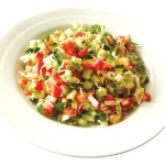 13_shoshana-restaurant-israeli-salad_1