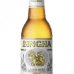 13_singha-beer