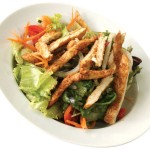 14_shoshana-restaurant-chicken-salad_1
