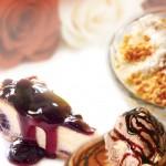 14_shoshana-restaurant