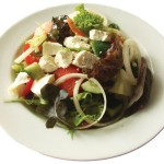 15_shoshana-restaurant-greek-salad_1