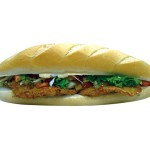 16_shoshana-restaurant-chicken-shnitzel-baguet_1