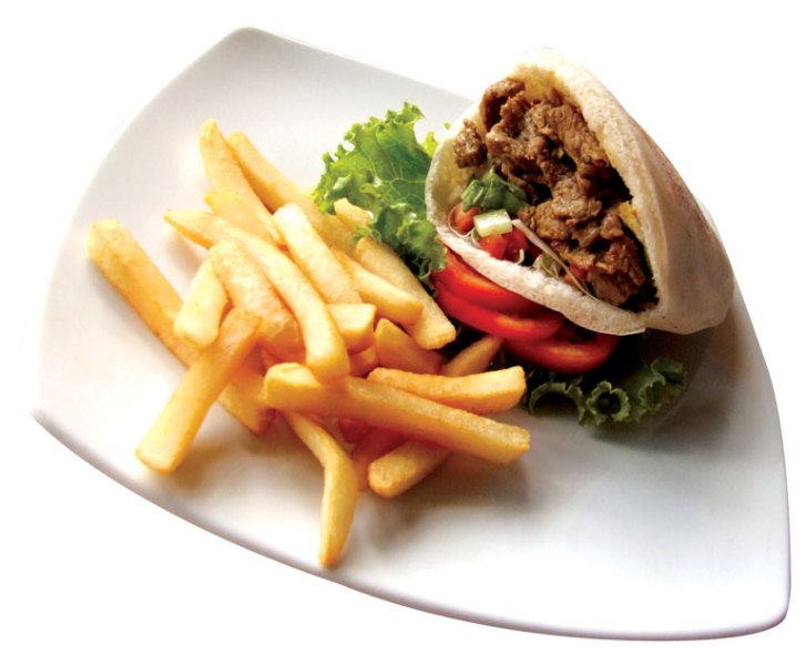 18_shoshana-restaurant-chicken-shawarma-in-pita_1