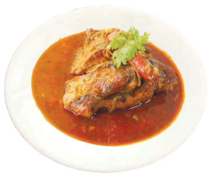 19_shoshana-restaurant-moroccan-fish