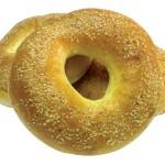 1_shoshana-restaurant-bagel