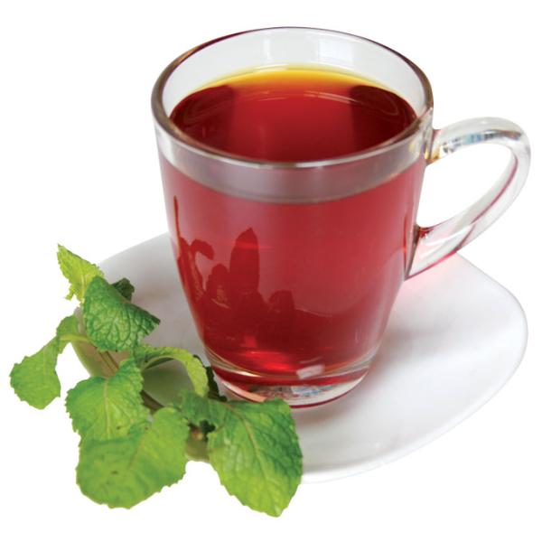 1_shoshana-restaurant-hot-tea