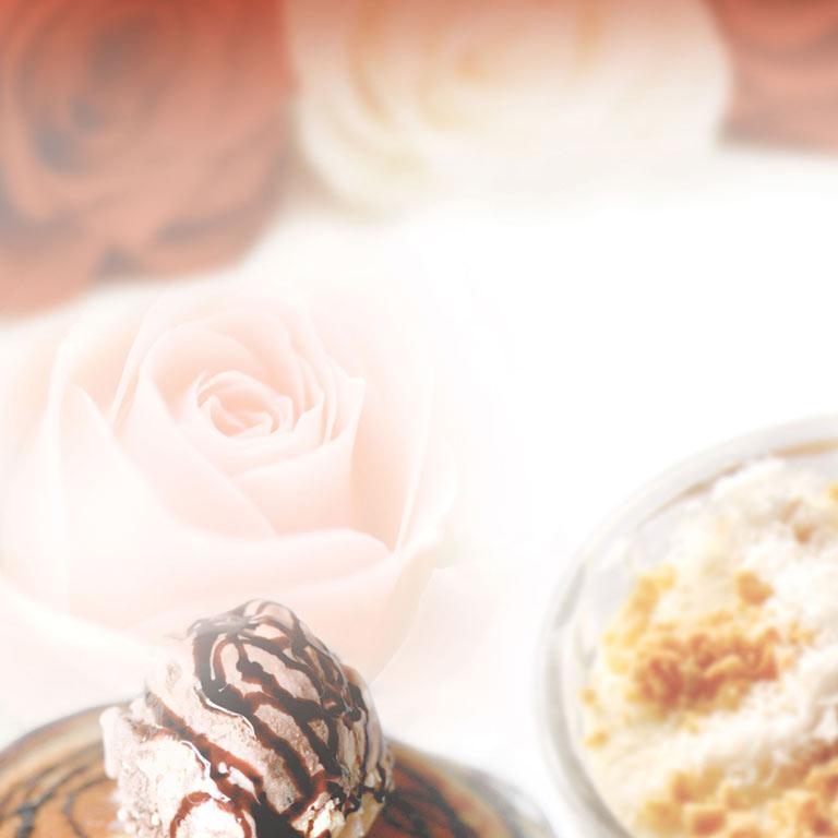 1_shoshana-restaurant_0