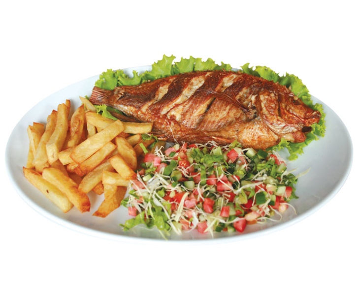 20_shoshana-restaurant-fried-fish