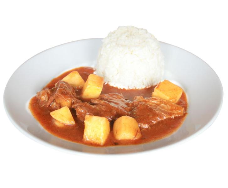 21_shoshana-restaurant-beef-goulash_1