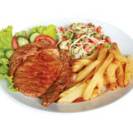 22_shoshana-restaurant-beef-steak_1
