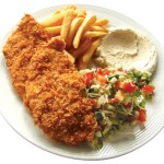 24_shoshana-restaurant-chicken-schnitzel-set_1