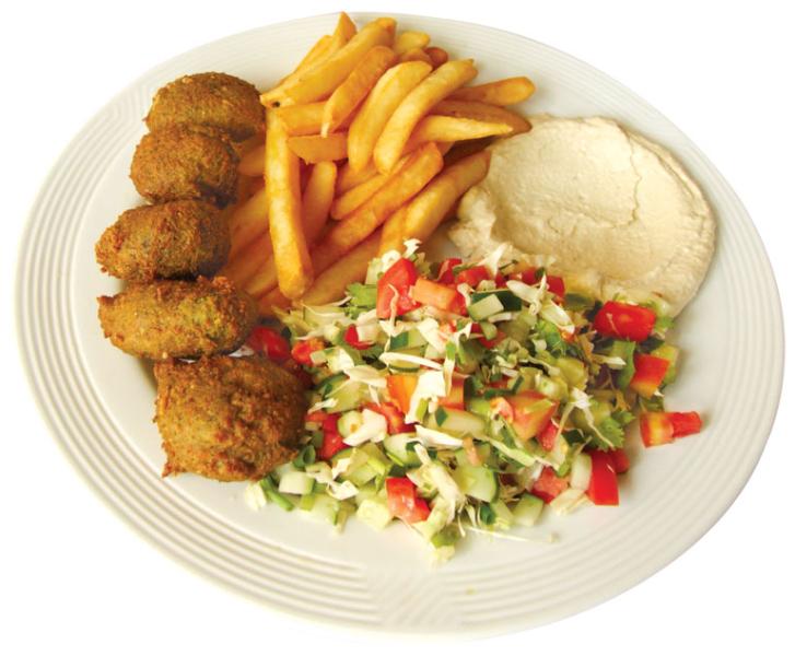 25_shoshana-restaurant-falafel-set_1