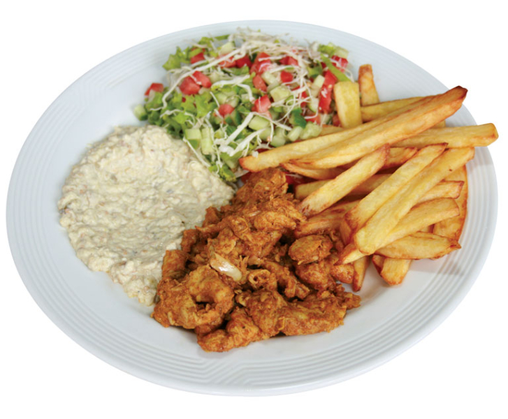 26_shoshana-restaurant-chicken-shawarma-set_1
