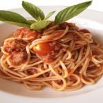 27_shoshana-restaurant-spaghetti_1