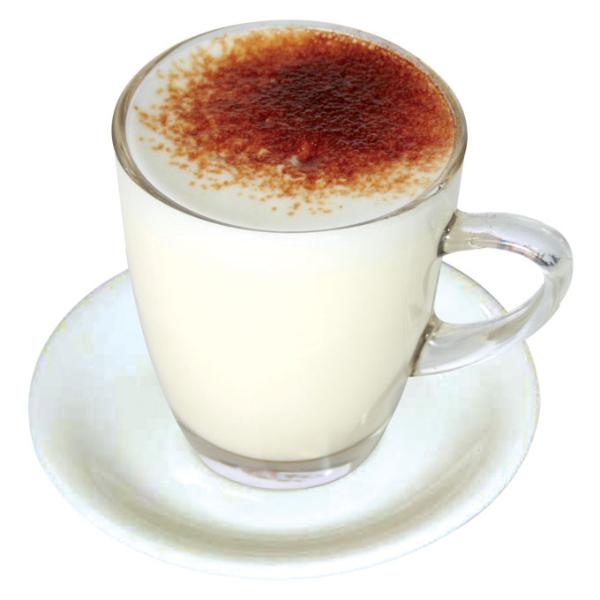 2_shoshana-restaurant-hot-milk-with-coffee