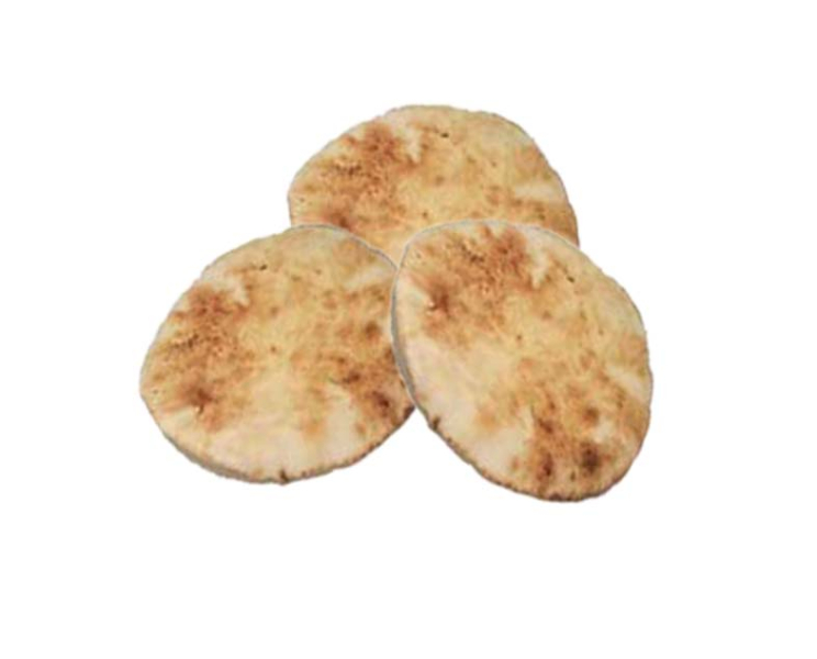 2_shoshana-restaurant-pita-bread