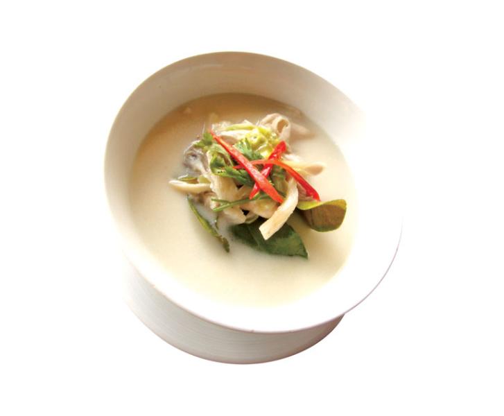 2_shoshana-restaurant-tom-kha-kai