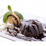 3_shoshana-restaurant-hot-chocolate-cake_1_0