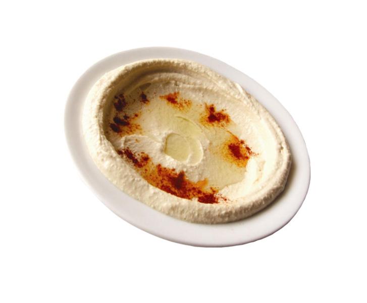 3_shoshana-restaurant-humus