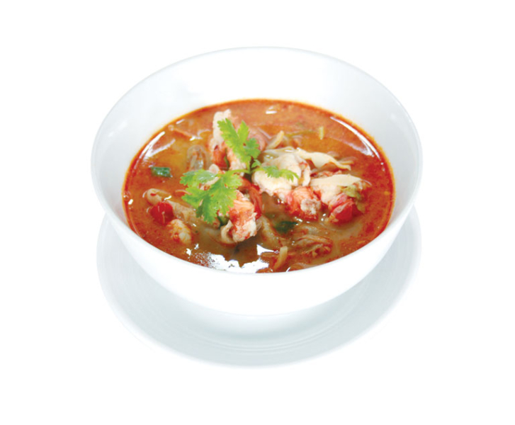 3_shoshana-restaurant-tom-yum-koong