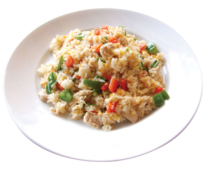 4_shoshana-restaurant-fried-rice-with-chicken_1
