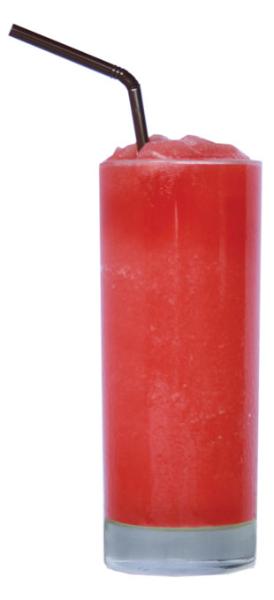 4_shoshana-restaurant-watermelon-shake