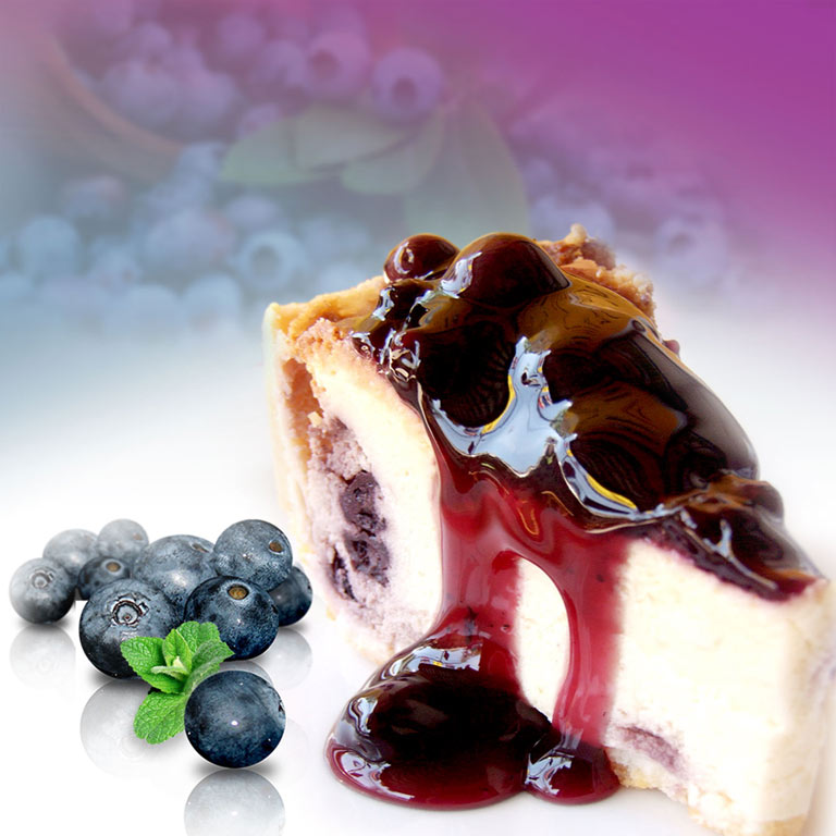 5_shoshana-restaurant-blueberry-cheess_0