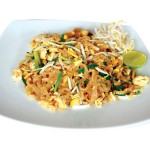5_shoshana-restaurant-pad-thai-with-vegetable_1