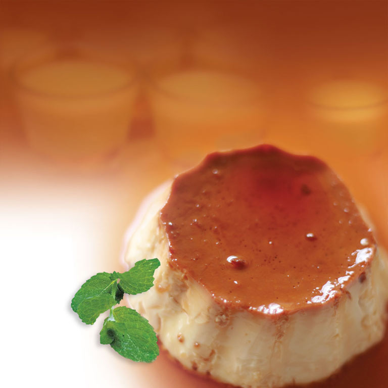 6_shoshana-restaurant-caramel_0