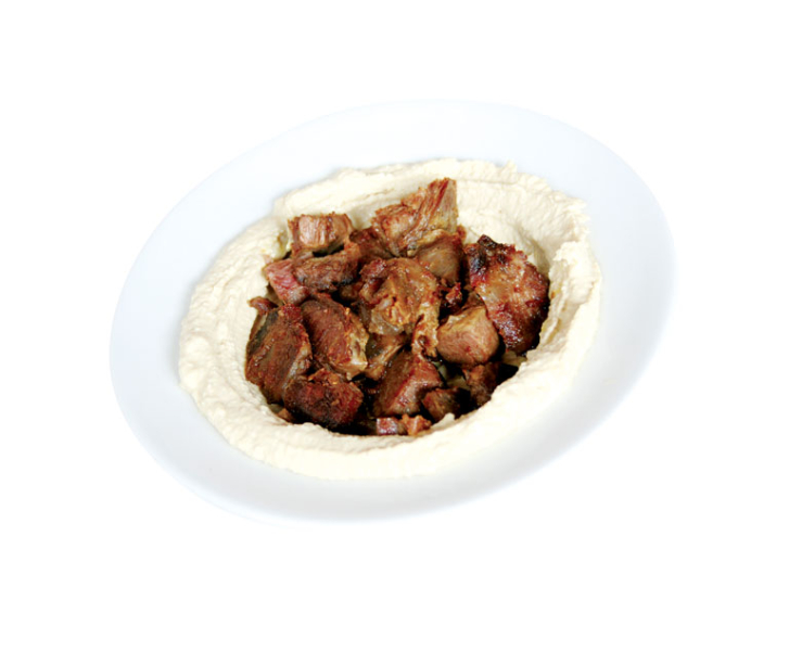 6_shoshana-restaurant-humus-with-lamb