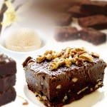 7_shoshana-restaurant-brownie4_0