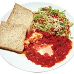 7_shoshana-restaurant-israeli-breakfast-shakshuka