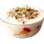 8_shoshana-restaurant-muesli-with-fruit
