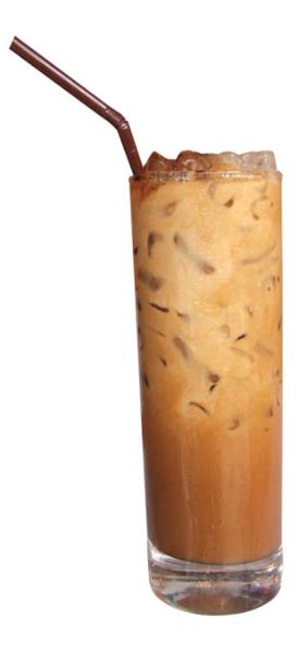 9_shoshana-restaurant-iced-coffee