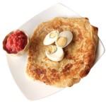 9_shoshana-restaurant-melawach